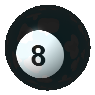 Billiards8-Ball.png
