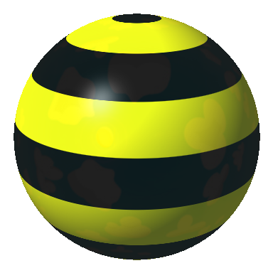 Bumblebee_2018-10-30.png