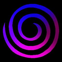 SwirlyMarble.png