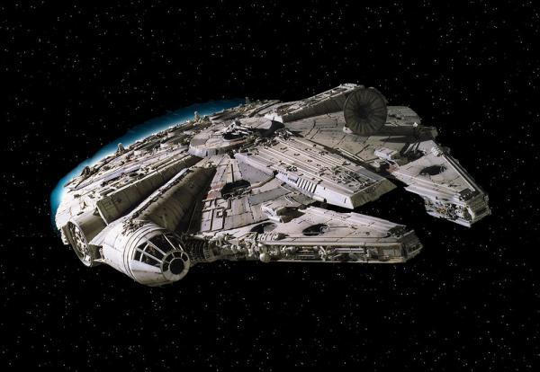 Millennium_Falcon-image.jpg