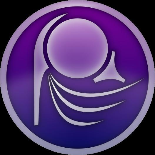 PQ-PurpleFrost.png
