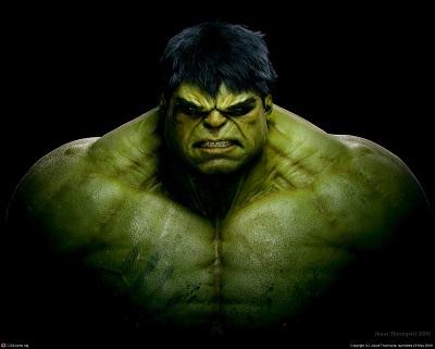 hulk-is-green.jpg