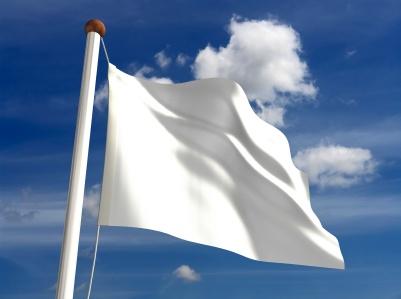 white_flag-2.jpg