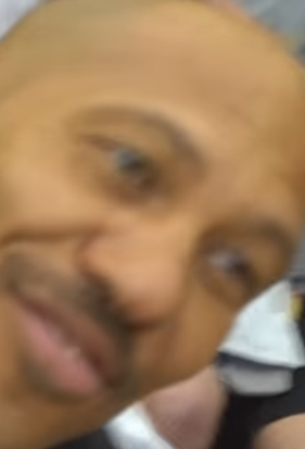 Lavarball.PNG