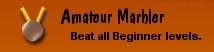 AmateurMarbler.png