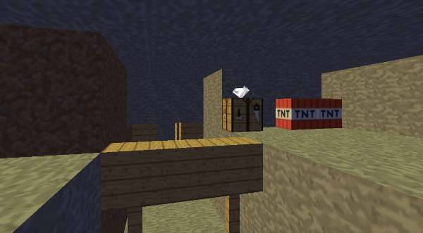 minepre1_2019-09-09.png