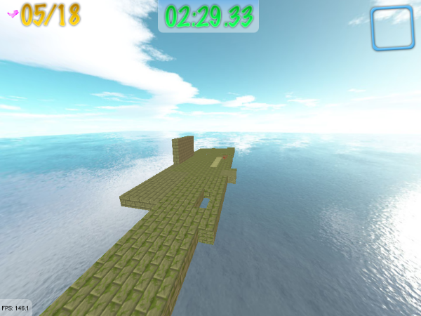 screenshot_00001.png