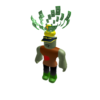 robloxdestroyer.png