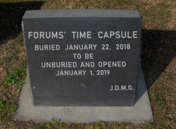 MBForumsTimeCapsule10.png