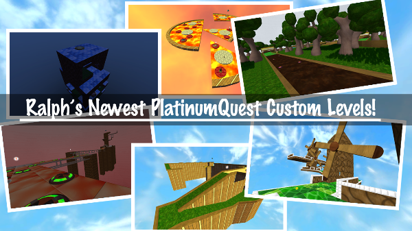 NewCustomLevels_2018-02-04.png