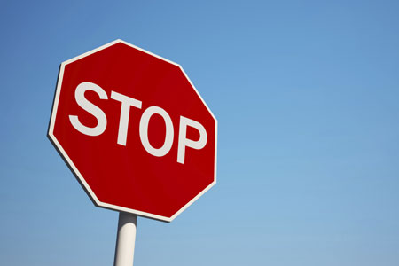 stop_sign(1).jpg