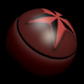 MBOUltimate's Avatar