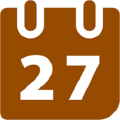 Tue27's Avatar