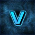 Vish's Avatar