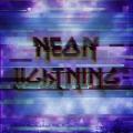 Neon_Lightning's Avatar