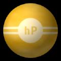 hPerks's Avatar