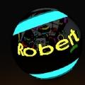 Robert's Avatar