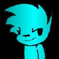 Feoix's Avatar
