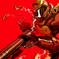 Red_zone's Avatar