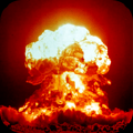 NuclearMarble's Avatar