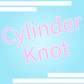 CylinderKnot's Avatar
