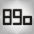 89o's Avatar