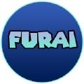 Furai's Avatar