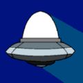 TheSpacedOutEgg's Avatar