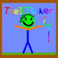 TheICTLiker4's Avatar