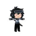 Platinumhero's Avatar