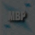 zemroff's Avatar