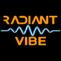 RadiantVibe's Avatar