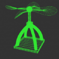 whirligig's Avatar