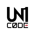 UN1C0DE's Avatar