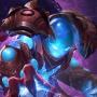 Ultra's Avatar