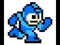 NexusCraft12's Avatar