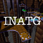 ImNotAllThatGood's Avatar