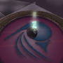 iceNetro's Avatar