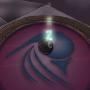 eNetro's Avatar