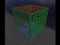 Battlecube314's Avatar