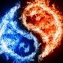 Frostfire's Avatar